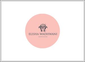 Elisha W